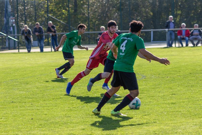 2019-10-13-Fussball-Schwalmtal-Giessen-Brauerschwend-24