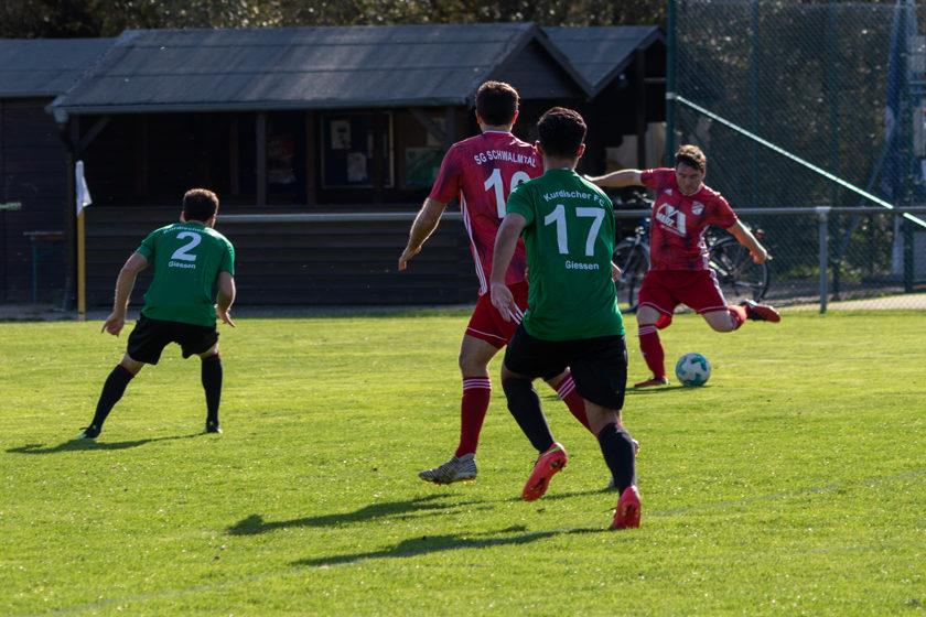 2019-10-13-Fussball-Schwalmtal-Giessen-Brauerschwend-25