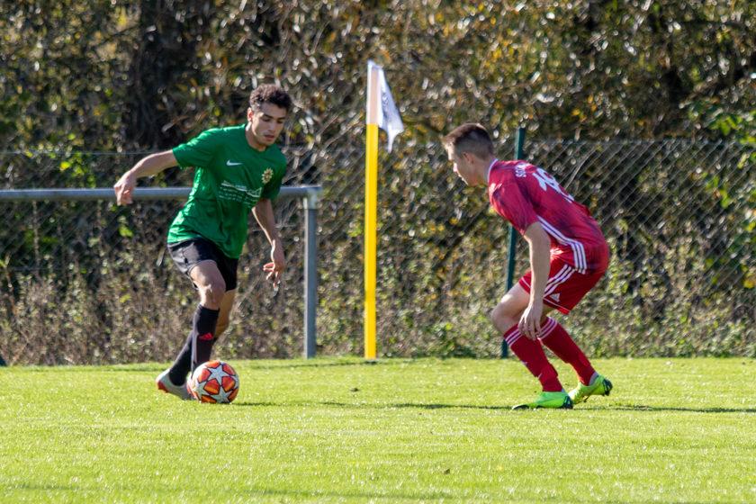 2019-10-13-Fussball-Schwalmtal-Giessen-Brauerschwend-26