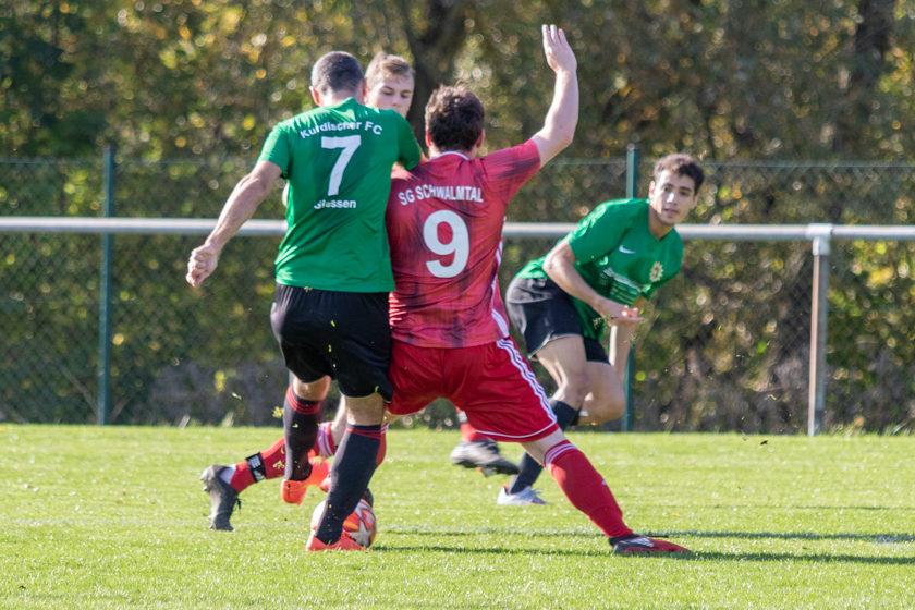 2019-10-13-Fussball-Schwalmtal-Giessen-Brauerschwend-27