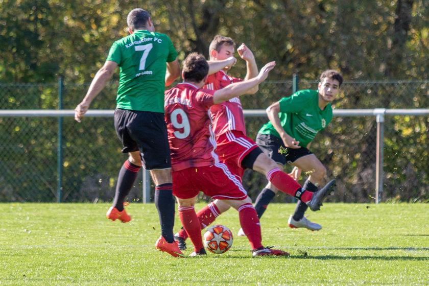 2019-10-13-Fussball-Schwalmtal-Giessen-Brauerschwend-28