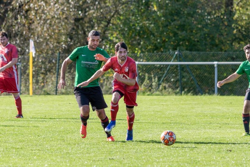 2019-10-13-Fussball-Schwalmtal-Giessen-Brauerschwend-29