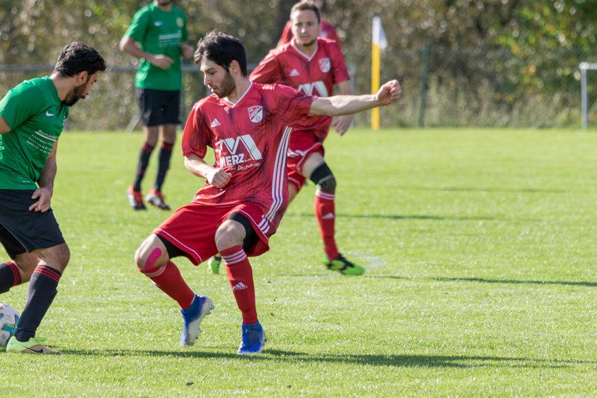 2019-10-13-Fussball-Schwalmtal-Giessen-Brauerschwend-3