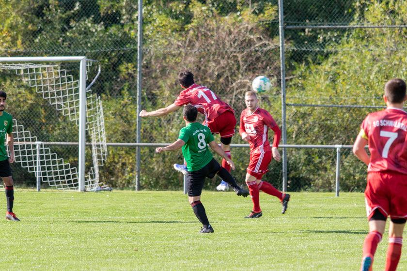 2019-10-13-Fussball-Schwalmtal-Giessen-Brauerschwend-4