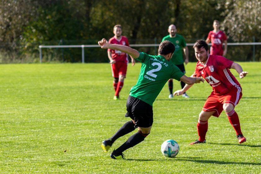 2019-10-13-Fussball-Schwalmtal-Giessen-Brauerschwend-5