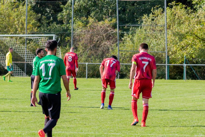 2019-10-13-Fussball-Schwalmtal-Giessen-Brauerschwend-6