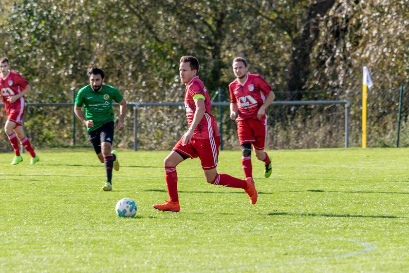 2019-10-13-Fussball-Schwalmtal-Giessen-Brauerschwend-7