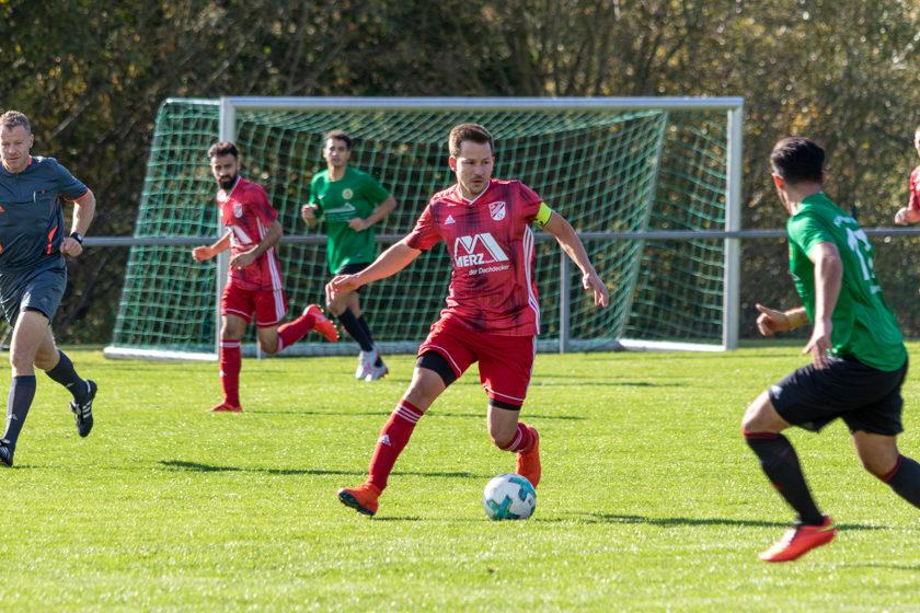 2019-10-13-Fussball-Schwalmtal-Giessen-Brauerschwend-8