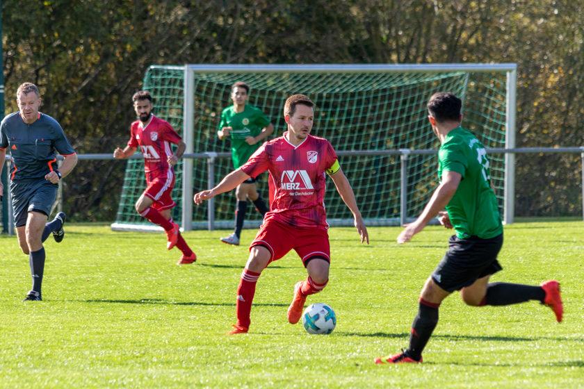 2019-10-13-Fussball-Schwalmtal-Giessen-Brauerschwend-9