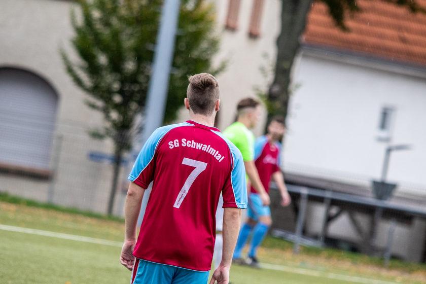 2019-10-20_KLB_Alsfeld-Eifa_SchwalmtalII (2 von 12)