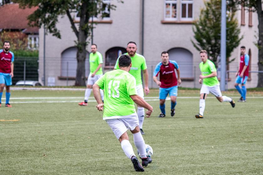 2019-10-20_KLB_Alsfeld-Eifa_SchwalmtalII (3 von 12)