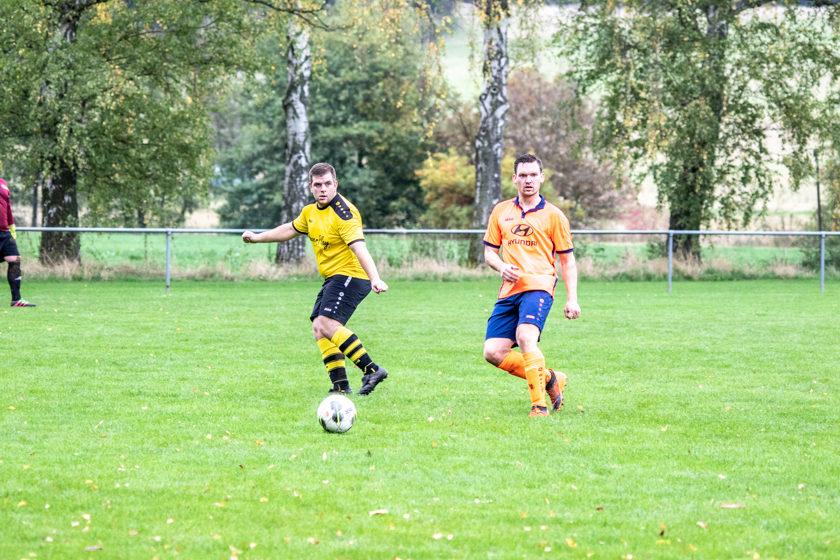 2019-10-20_KLB_Romrod-Zell_Bechtelsberg (8 von 11)