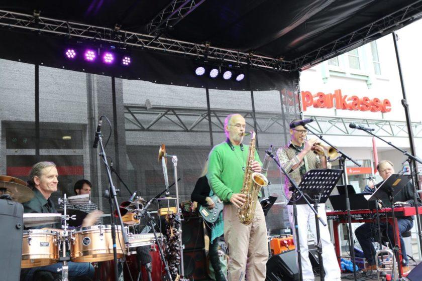 2019-10-20_Stadtfest_Homberg (34-aconaqua)
