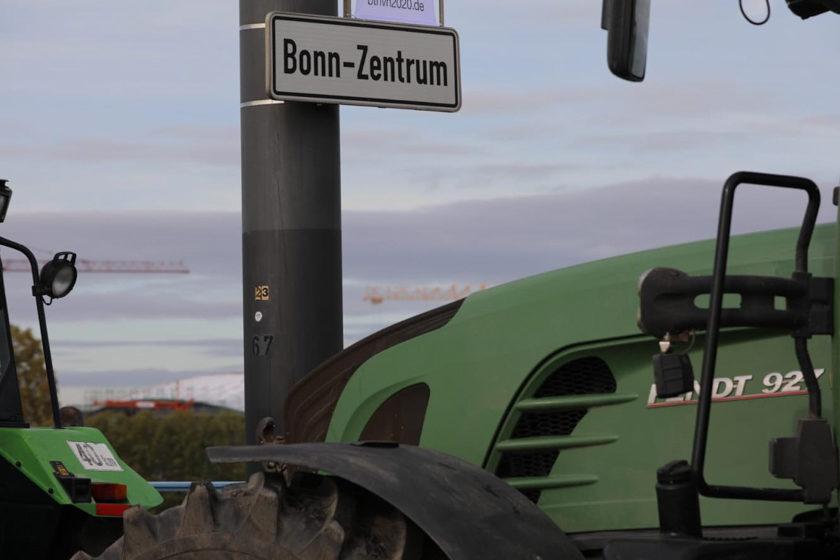 2019-10-22_Demo Bonn (11 von 13)