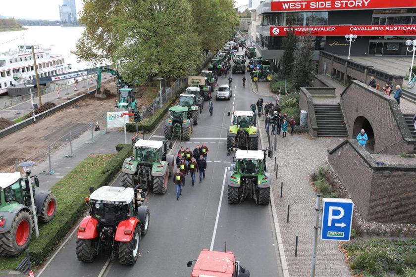 2019-10-22_Demo Bonn (13 von 13)
