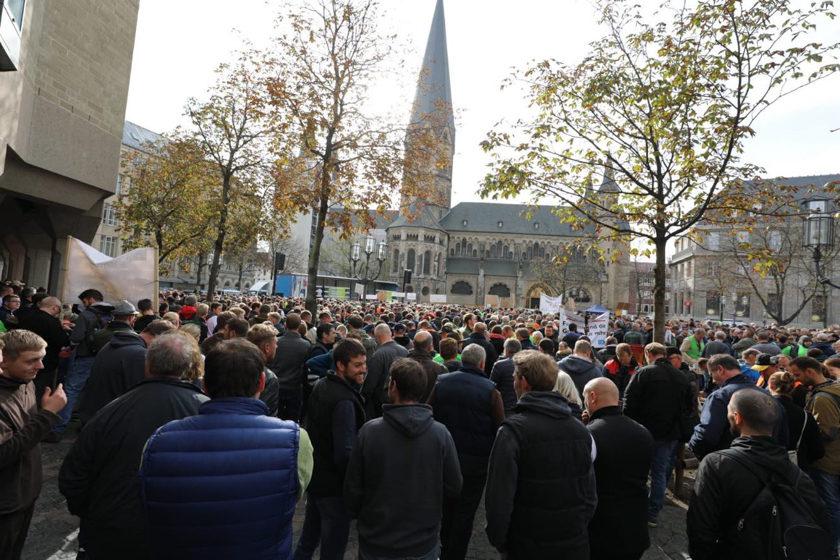 2019-10-22_Demo Bonn (6 von 13)