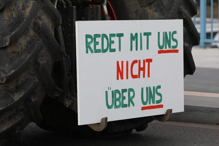 2019-10-22_Demo Bonn (8 von 13)
