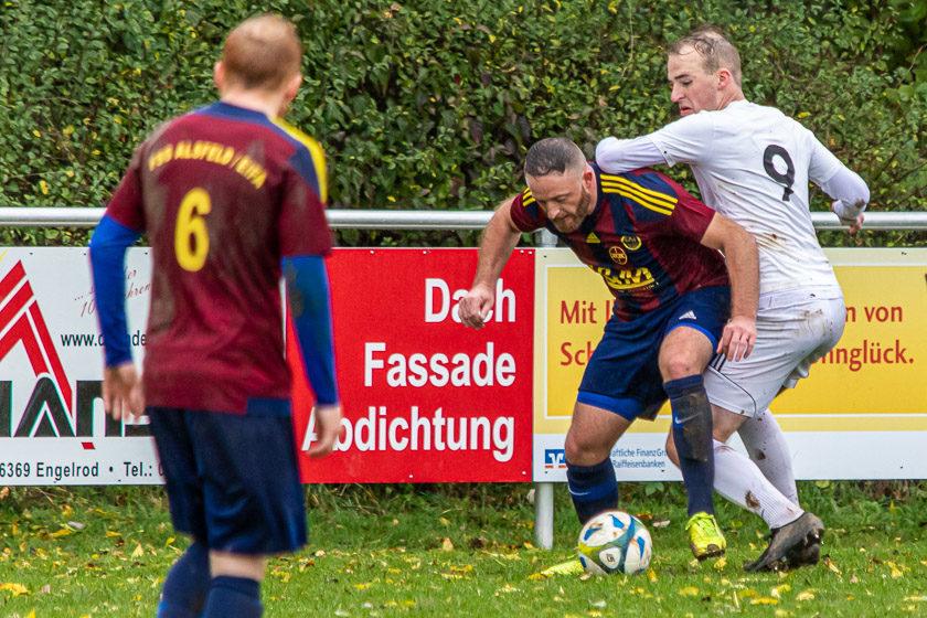 2019-10_27_OL_Fussball_KLB_SGAES2-Alsfeld-13