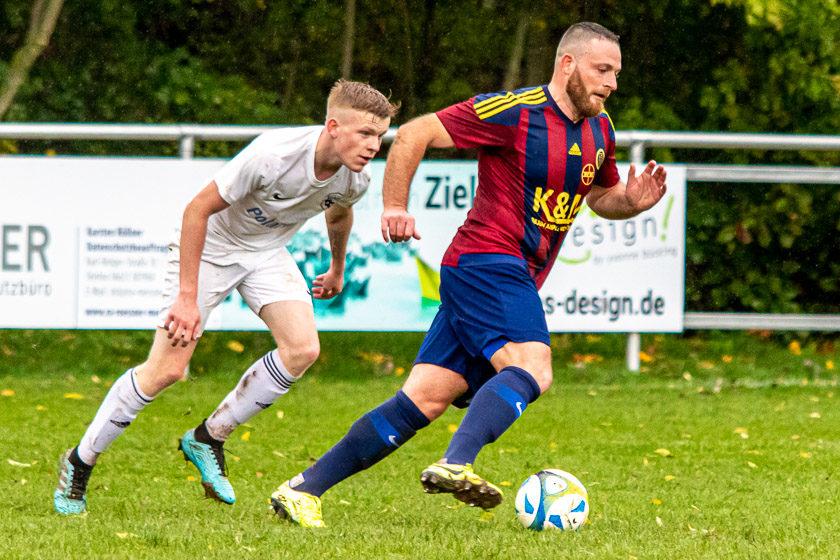 2019-10_27_OL_Fussball_KLB_SGAES2-Alsfeld-2