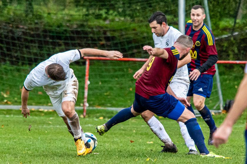 2019-10_27_OL_Fussball_KLB_SGAES2-Alsfeld-3