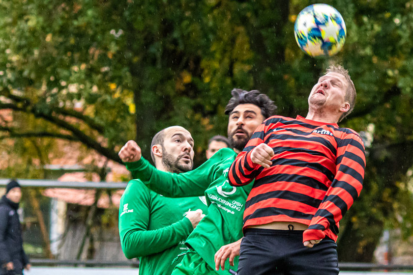 2019-10_27_OL_Fussball_KOL_Hattendorf-KurdischerFC-5