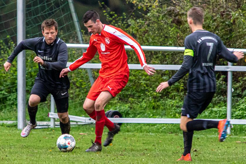 2019-10_27_OL_Fussball_KOL_SGAES-Obernhofen-2