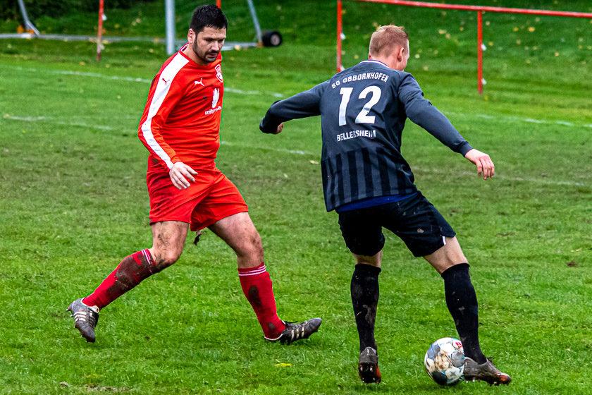 2019-10_27_OL_Fussball_KOL_SGAES-Obernhofen-3