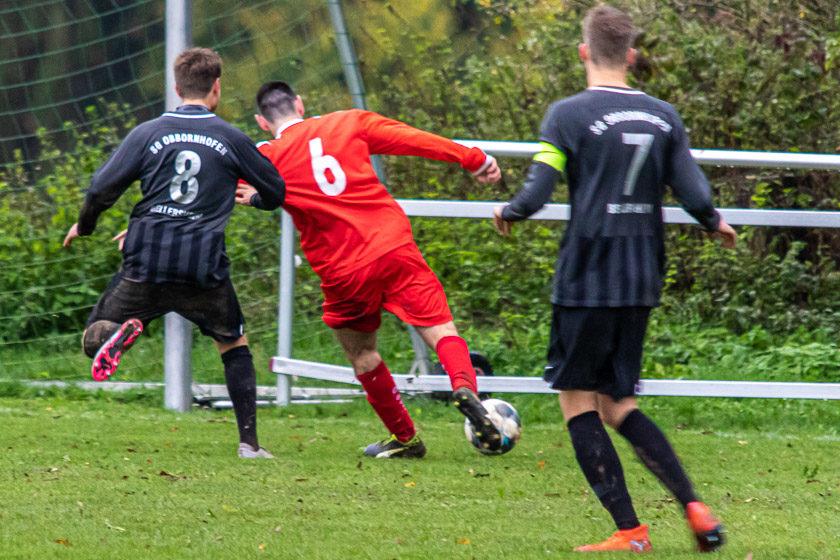 2019-10_27_OL_Fussball_KOL_SGAES-Obernhofen-6