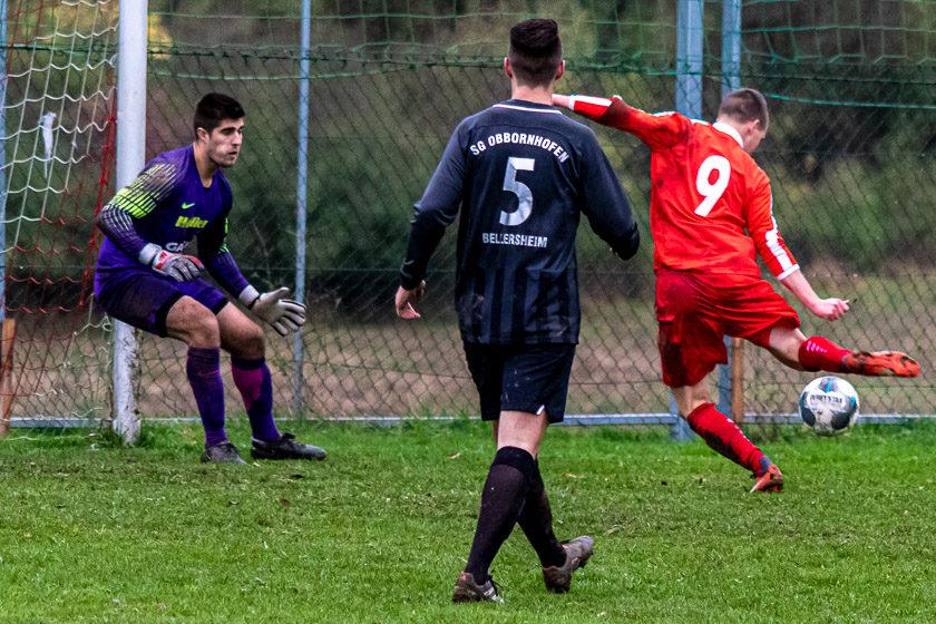 2019-10_27_OL_Fussball_KOL_SGAES-Obernhofen-8