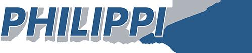 Logo Philippi Reisen