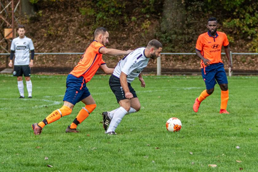 2019-11-03 Fußball Bechtelsberg Appenrod-1