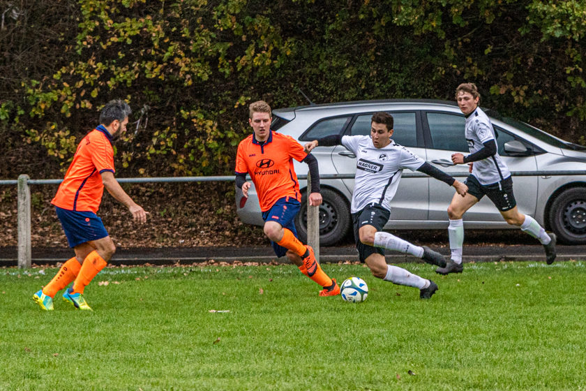 2019-11-03 Fußball Bechtelsberg Appenrod-10