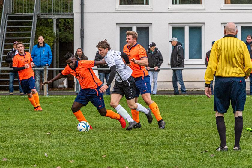 2019-11-03 Fußball Bechtelsberg Appenrod-12