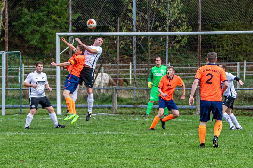 2019-11-03 Fußball Bechtelsberg Appenrod-2