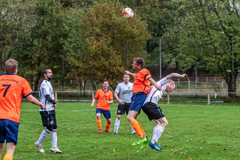 2019-11-03 Fußball Bechtelsberg Appenrod-4