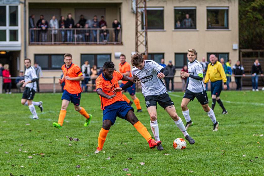 2019-11-03 Fußball Bechtelsberg Appenrod-5