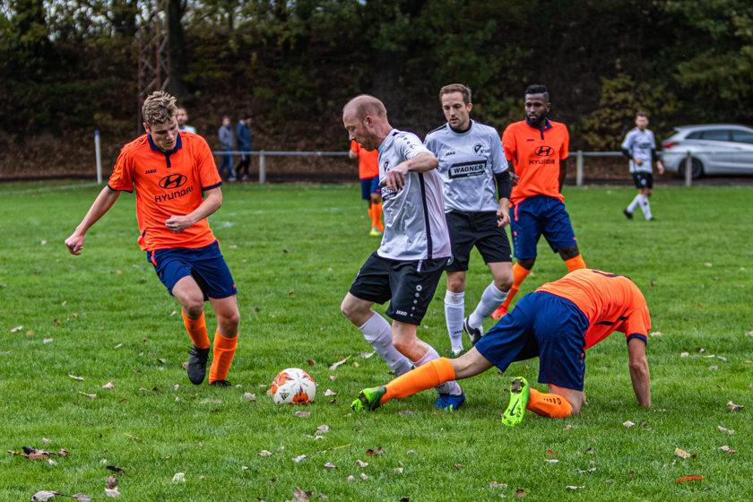 2019-11-03 Fußball Bechtelsberg Appenrod-6