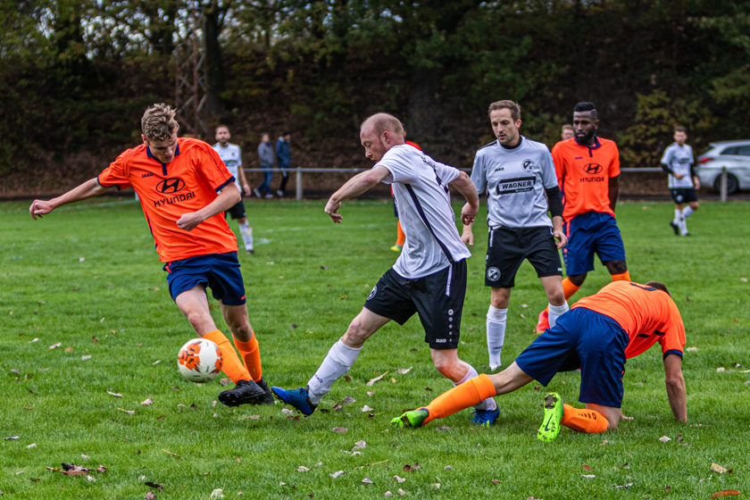 2019-11-03 Fußball Bechtelsberg Appenrod-7