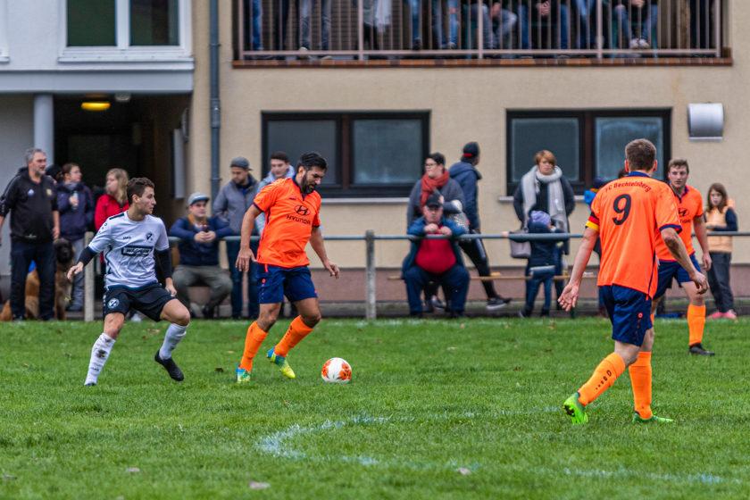 2019-11-03 Fußball Bechtelsberg Appenrod-8