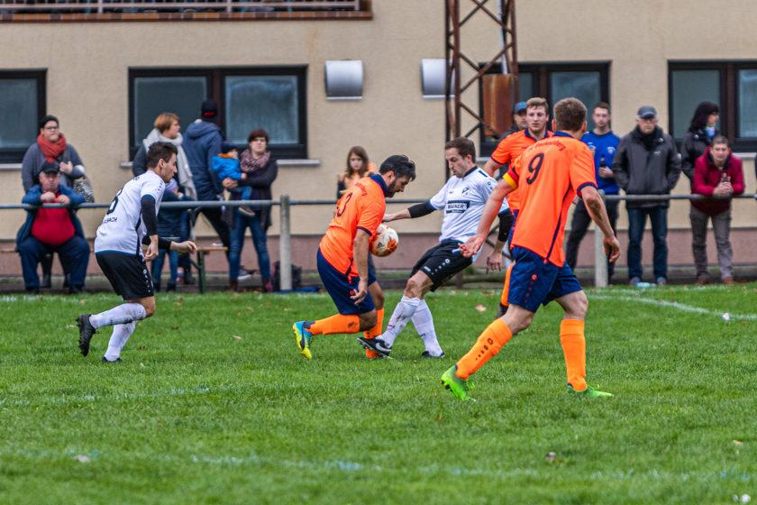 2019-11-03 Fußball Bechtelsberg Appenrod-9