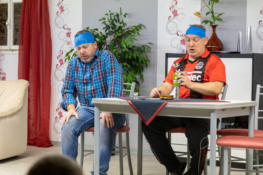 2019-11-09 Theater-NixGeldNixLiebe_Hopfmannsfeld-23