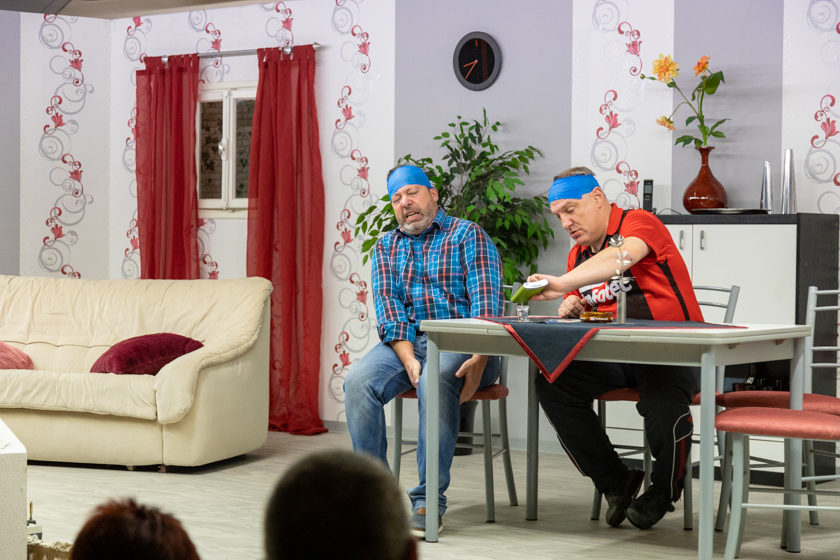 2019-11-09 Theater-NixGeldNixLiebe_Hopfmannsfeld-24
