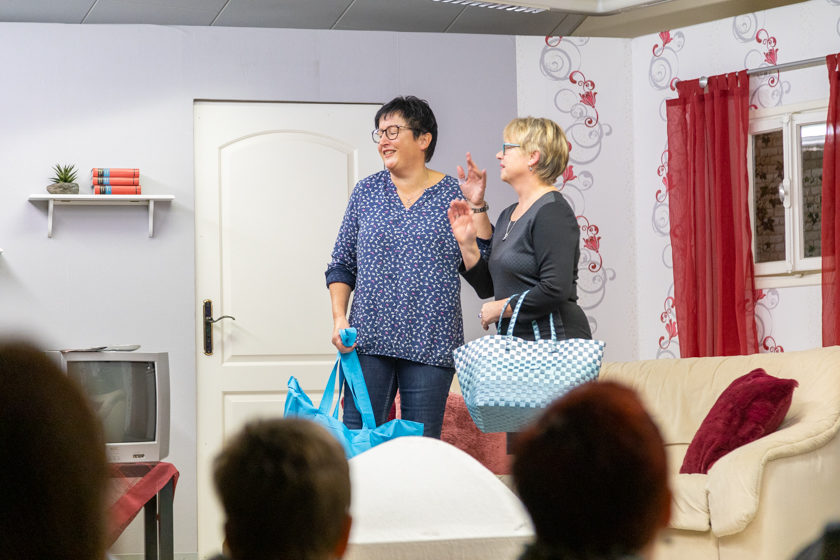 2019-11-09 Theater-NixGeldNixLiebe_Hopfmannsfeld-25