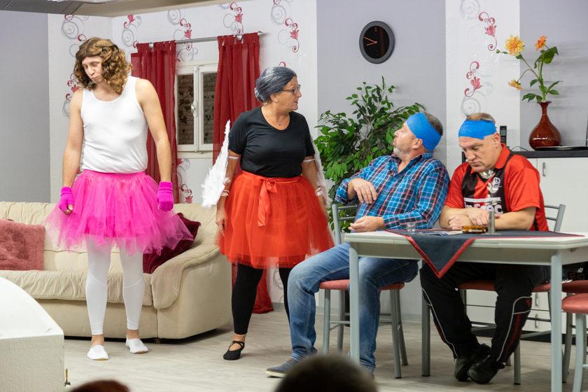 2019-11-09 Theater-NixGeldNixLiebe_Hopfmannsfeld-28