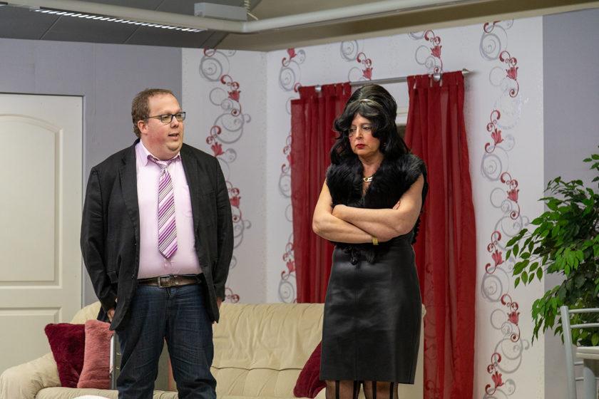 2019-11-09 Theater-NixGeldNixLiebe_Hopfmannsfeld-35