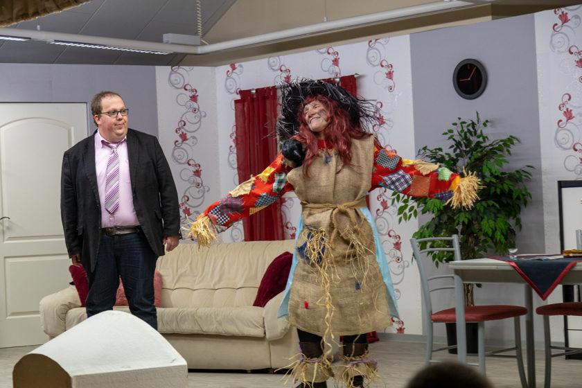 2019-11-09 Theater-NixGeldNixLiebe_Hopfmannsfeld-50