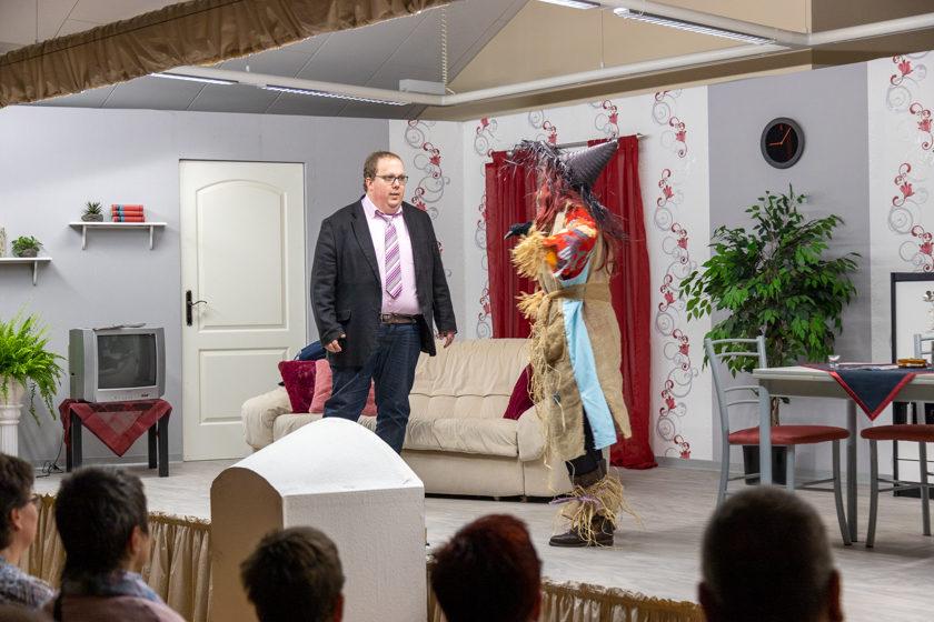 2019-11-09 Theater-NixGeldNixLiebe_Hopfmannsfeld-51