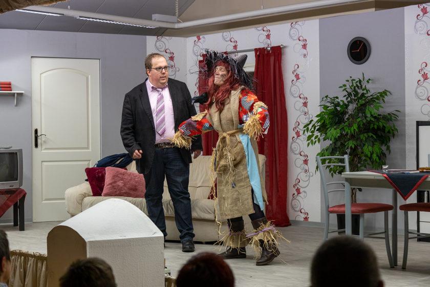 2019-11-09 Theater-NixGeldNixLiebe_Hopfmannsfeld-52