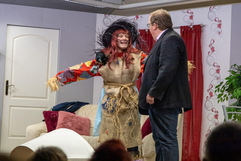 2019-11-09 Theater-NixGeldNixLiebe_Hopfmannsfeld-54