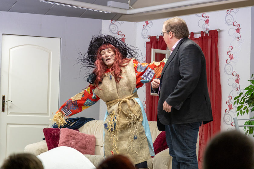2019-11-09 Theater-NixGeldNixLiebe_Hopfmannsfeld-57